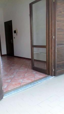 Appartamento in vendita a Castellamonte, 110 mq - Foto 9