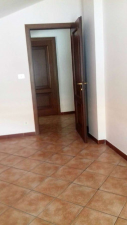 Appartamento in vendita a Castellamonte, 110 mq - Foto 11