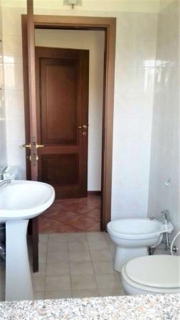 Appartamento in vendita a Castellamonte, 110 mq - Foto 5