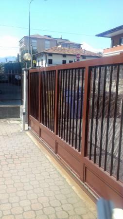 Appartamento in vendita a Castellamonte, 110 mq - Foto 4