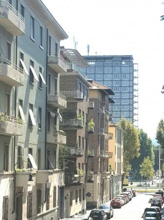 Appartamento in affitto a Torino, 60 mq