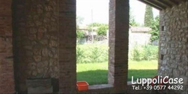 Villa in vendita a Colle di Val d'Elsa, Con giardino, 200 mq - Foto 8