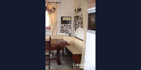 Villa in vendita a Monteriggioni, Con giardino, 621 mq - Foto 6