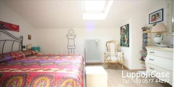 Appartamento in vendita a Siena, 105 mq - Foto 7