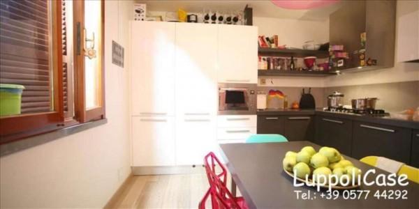 Appartamento in vendita a Siena, 105 mq - Foto 9