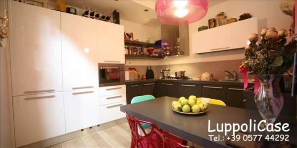 Appartamento in vendita a Siena, 105 mq - Foto 10