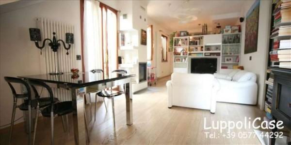 Appartamento in vendita a Siena, 105 mq - Foto 11