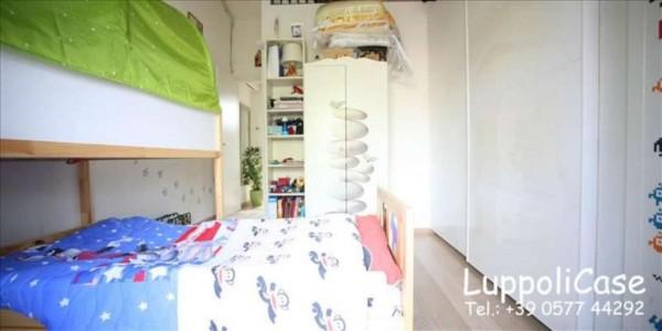 Appartamento in vendita a Siena, 105 mq - Foto 4