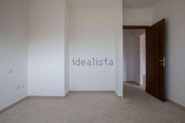 Appartamento in vendita a Roma, Colle Degli Abeti - Ponte Di Nona, 60 mq - Foto 11