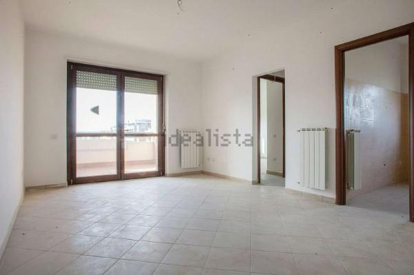 Appartamento in vendita a Roma, Colle Degli Abeti - Ponte Di Nona, 60 mq - Foto 14