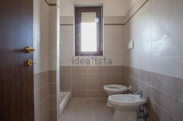 Appartamento in vendita a Roma, Colle Degli Abeti - Ponte Di Nona, 60 mq - Foto 15