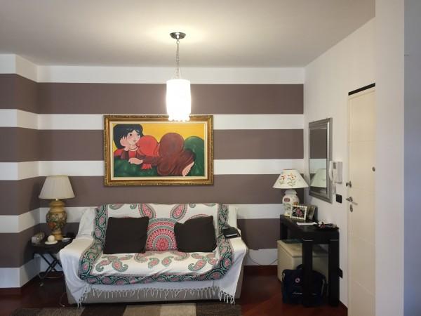 Appartamento in vendita a Turi, 105 mq