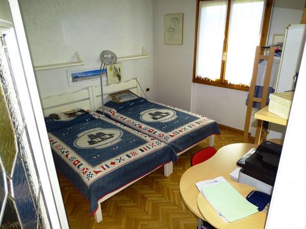 Appartamento in vendita a Bagno a Ripoli, Grassina, 135 mq - Foto 32