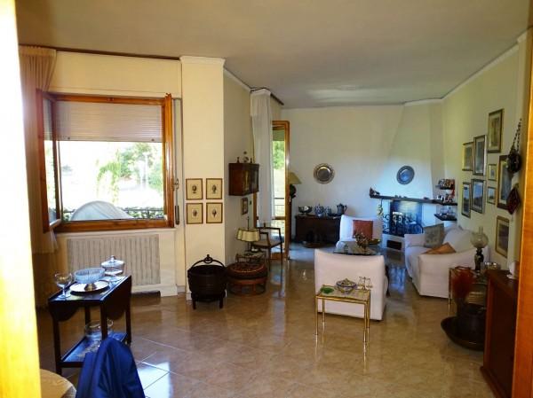 Appartamento in vendita a Bagno a Ripoli, Grassina, 135 mq - Foto 18