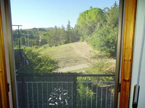 Appartamento in vendita a Bagno a Ripoli, Grassina, 135 mq - Foto 15