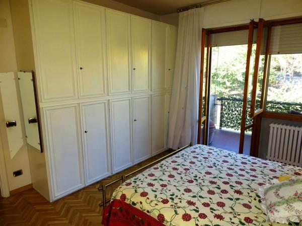 Appartamento in vendita a Bagno a Ripoli, Grassina, 135 mq - Foto 2