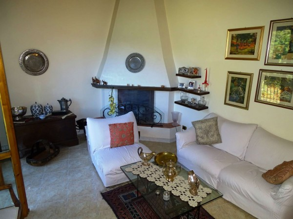 Appartamento in vendita a Bagno a Ripoli, Grassina, 135 mq