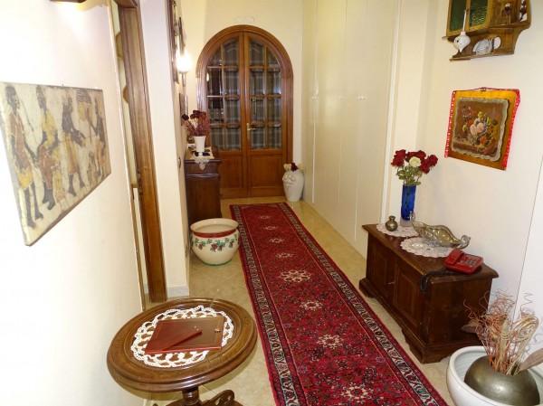 Appartamento in vendita a Bagno a Ripoli, Grassina, 135 mq - Foto 39