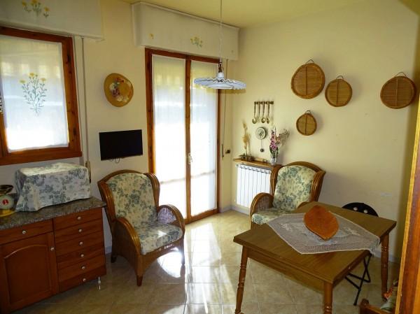 Appartamento in vendita a Bagno a Ripoli, Grassina, 135 mq - Foto 36