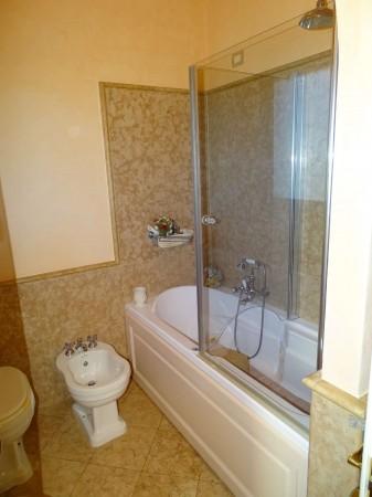Appartamento in vendita a Bagno a Ripoli, Grassina, 135 mq - Foto 4