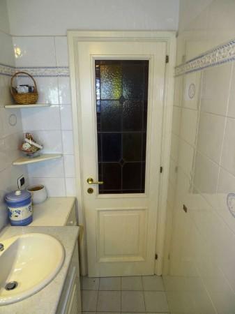 Appartamento in vendita a Bagno a Ripoli, Grassina, 135 mq - Foto 6