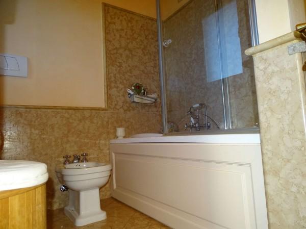 Appartamento in vendita a Bagno a Ripoli, Grassina, 135 mq - Foto 3
