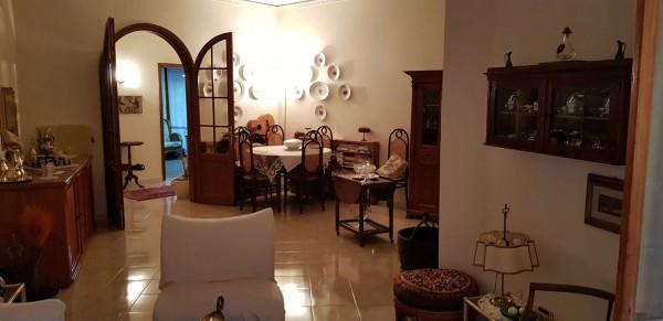 Appartamento in vendita a Bagno a Ripoli, Grassina, 135 mq - Foto 43