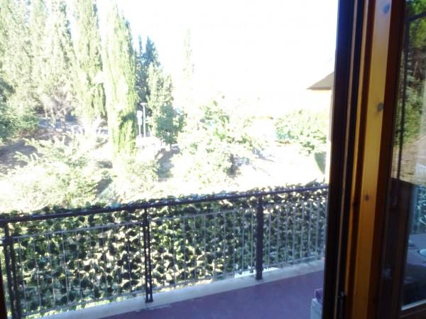Appartamento in vendita a Bagno a Ripoli, Grassina, 135 mq - Foto 20