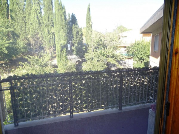 Appartamento in vendita a Bagno a Ripoli, Grassina, 135 mq - Foto 21