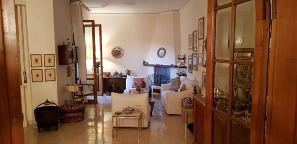 Appartamento in vendita a Bagno a Ripoli, Grassina, 135 mq - Foto 44