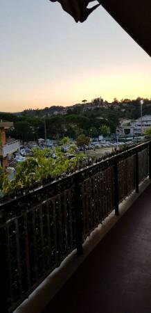 Appartamento in vendita a Bagno a Ripoli, Grassina, 135 mq - Foto 42