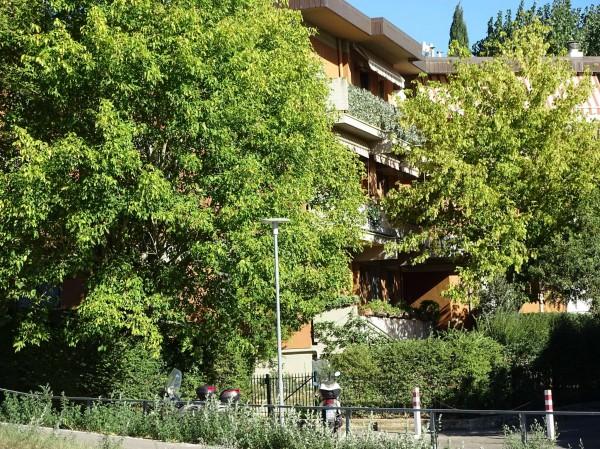 Appartamento in vendita a Bagno a Ripoli, Grassina, 135 mq - Foto 19