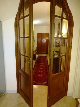Appartamento in vendita a Bagno a Ripoli, Grassina, 135 mq - Foto 8