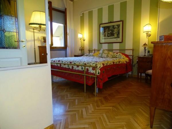 Appartamento in vendita a Bagno a Ripoli, Grassina, 135 mq - Foto 23