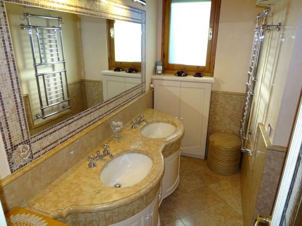 Appartamento in vendita a Bagno a Ripoli, Grassina, 135 mq - Foto 5