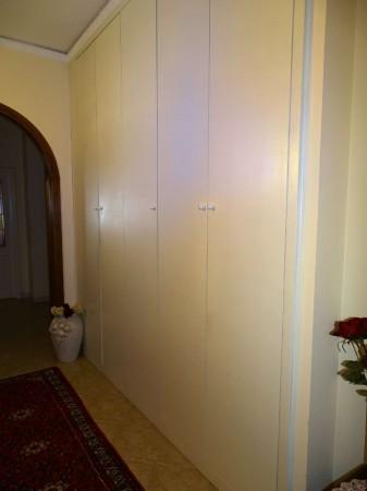 Appartamento in vendita a Bagno a Ripoli, Grassina, 135 mq - Foto 13