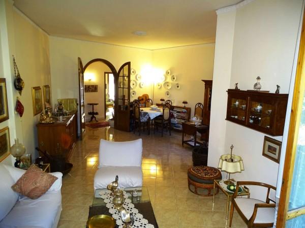 Appartamento in vendita a Bagno a Ripoli, Grassina, 135 mq - Foto 17