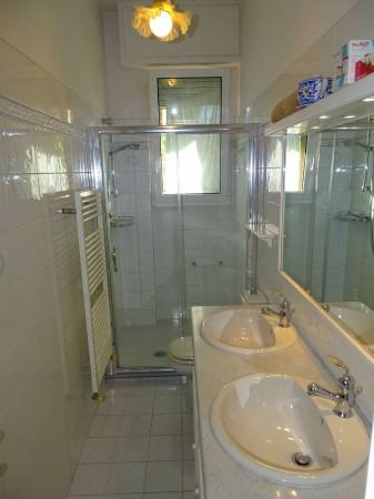 Appartamento in vendita a Bagno a Ripoli, Grassina, 135 mq - Foto 31