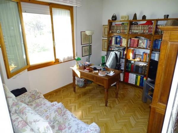 Appartamento in vendita a Bagno a Ripoli, Grassina, 135 mq - Foto 26