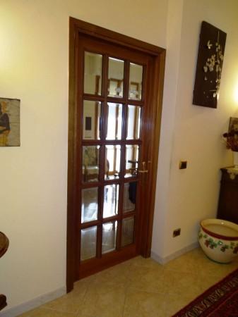 Appartamento in vendita a Bagno a Ripoli, Grassina, 135 mq - Foto 14