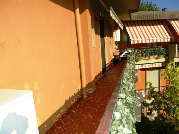 Appartamento in vendita a Bagno a Ripoli, Grassina, 135 mq - Foto 9
