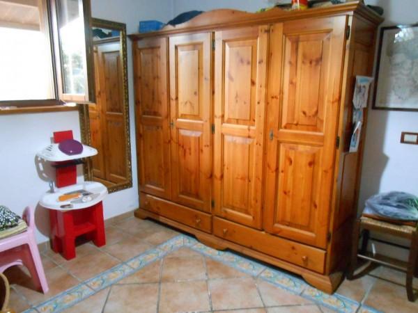 Villa in vendita a Spino d'Adda, Residenziale, Con giardino, 244 mq - Foto 33