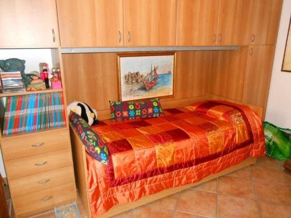 Villa in vendita a Spino d'Adda, Residenziale, Con giardino, 244 mq - Foto 65