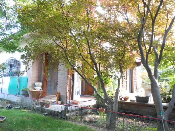 Villa in vendita a Spino d'Adda, Residenziale, Con giardino, 244 mq - Foto 6