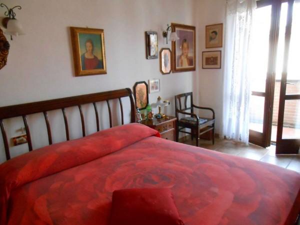 Villa in vendita a Spino d'Adda, Residenziale, Con giardino, 244 mq - Foto 99