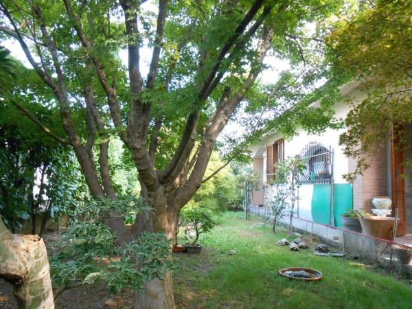 Villa in vendita a Spino d'Adda, Residenziale, Con giardino, 244 mq - Foto 9