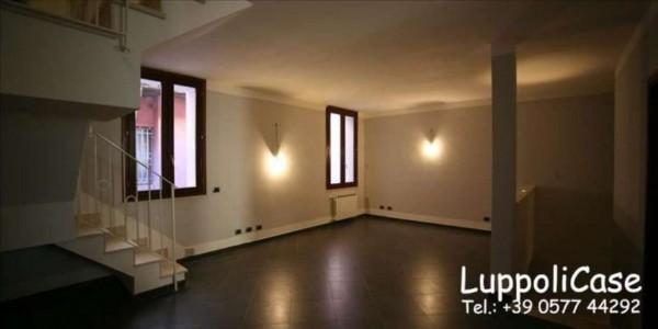 Appartamento in vendita a Siena, 111 mq - Foto 9
