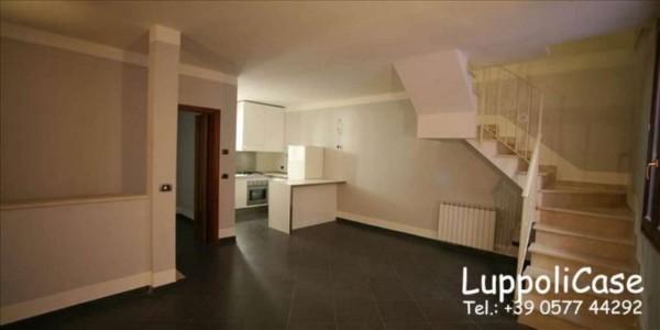 Appartamento in vendita a Siena, 111 mq - Foto 7