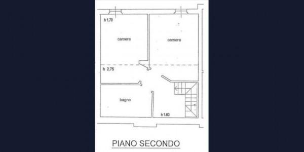 Appartamento in vendita a Siena, 111 mq - Foto 3