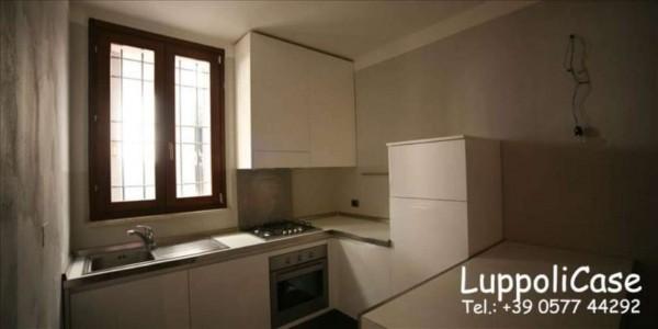 Appartamento in vendita a Siena, 111 mq - Foto 15